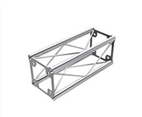 05in Box Truss Parts