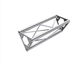 05in Triangle Truss Parts
