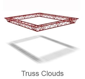 Truss Cloud